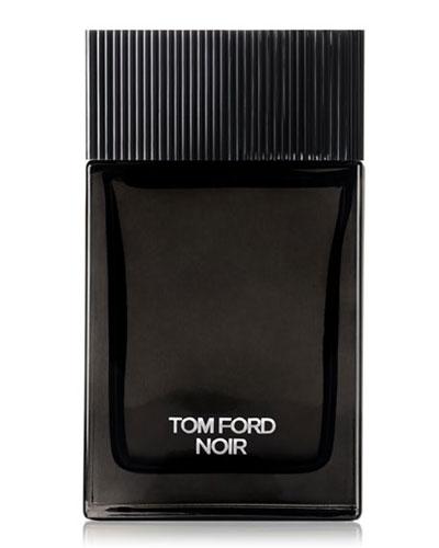 Noir for Men Eau De Parfum, 3.4 oz./ 100 mL