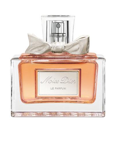 Miss Dior Le Parfum, 1.7 oz./ 50 mL