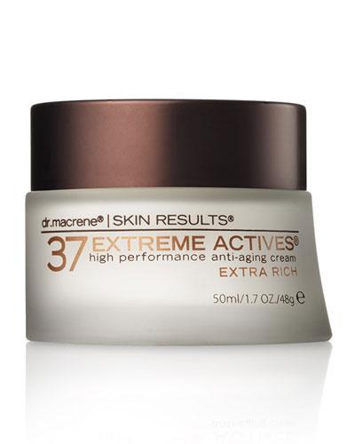 High Performance Anti-Aging Cream, Extra Rich, 1.0 oz.
