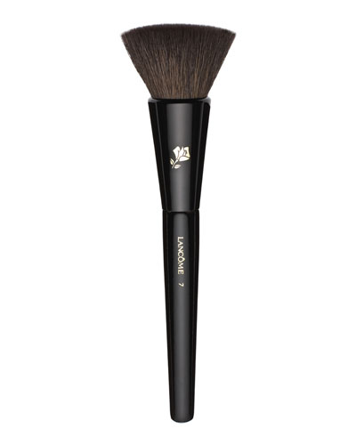 Precision Cheek #7 Brush