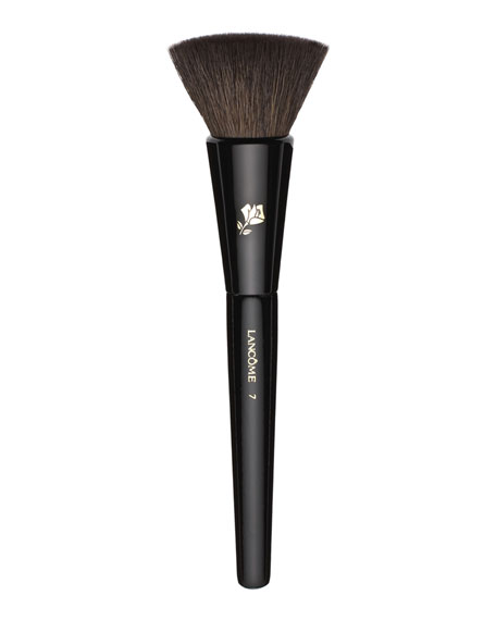 Lancome Precision Cheek #7 Brush