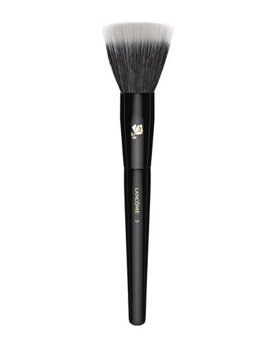 Highlighting #3 Brush