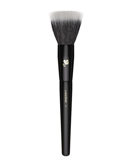 Lancome Highlighting #3 Brush