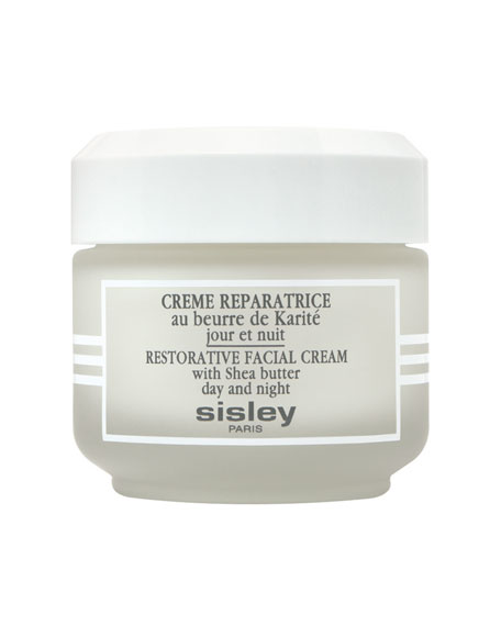 Sisley-Paris 1.4 oz. Restorative Facial Cream