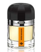 Entre Naranjos Eau De Parfum, 1.7 oz./ 50 mL