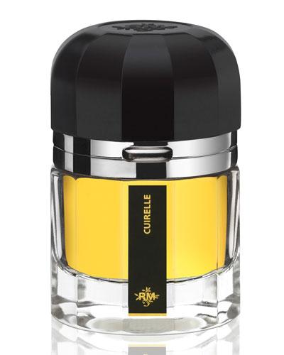 Cuirelle Eau De Parfum, 1.7 oz./ 50 mL