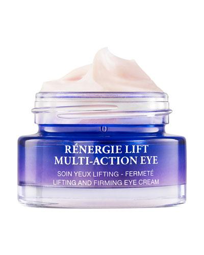 Renergie Lift Multi-Action Eye Cream, 0.5 oz