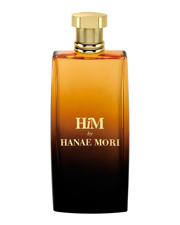 HiM Eau De Parfum, 1.7 fl. oz./ 50mL