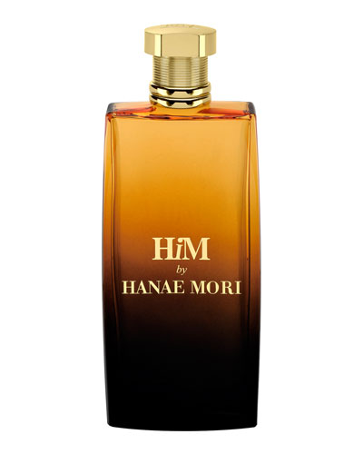 HiM Eau De Parfum, 3.4 fl. oz./100mL