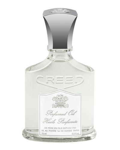 Aventus Perfumed Oil