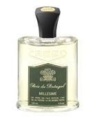 Bois du Portugal, 4.0 oz./ 120 mL