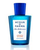 Acqua di Parma Arancia di Capri Shower Gel,