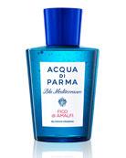 Acqua di Parma Fico di Amalfi Shower Gel,