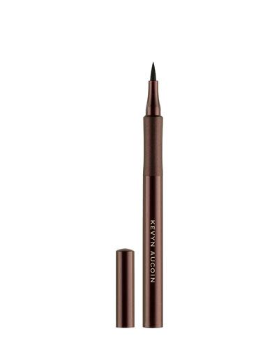 The Precision Liquid Liner, Black