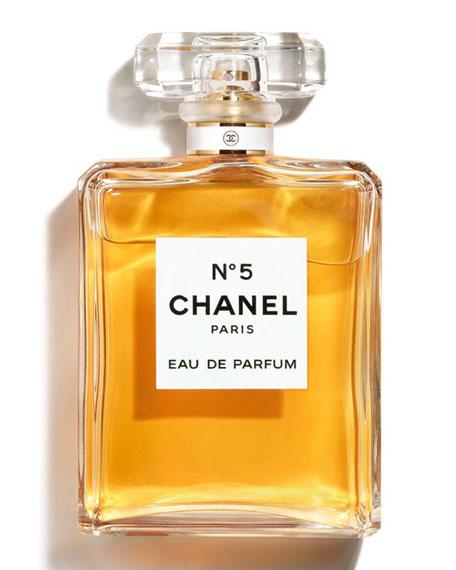 CHANEL <b>N&#176;5 </b><br>Eau de Parfum Spray, 6.8 oz.