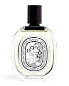 Diptyque Do Son Eau de Toilette, 3.4 oz./