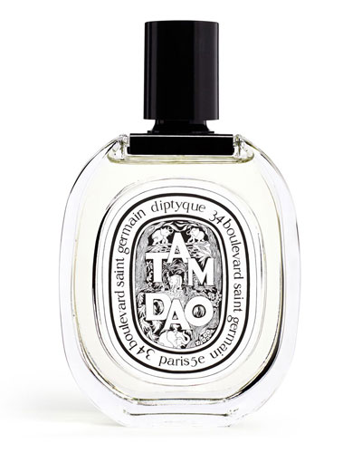 Tam Dao Eau de Toilette, 3.4 oz./ 100 mL