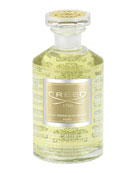 CREED Bois du Portugal, 8.4 oz./ 250 mL