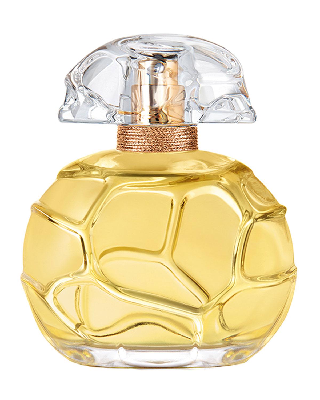 Quelques Fleurs L'Original Extrait Parfum