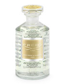 Millesime Imperial, 8.5 oz./ 250 mL