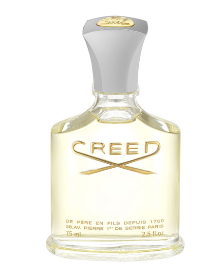 CREED 2.5 oz. Zeste Mandarine Pamplemousse