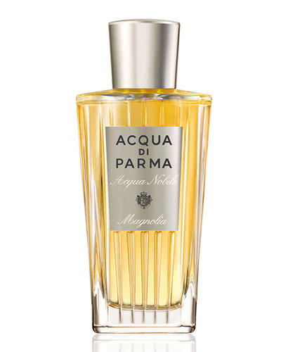 Acqua Nobile Magnolia Eau de Toilette, 125mL