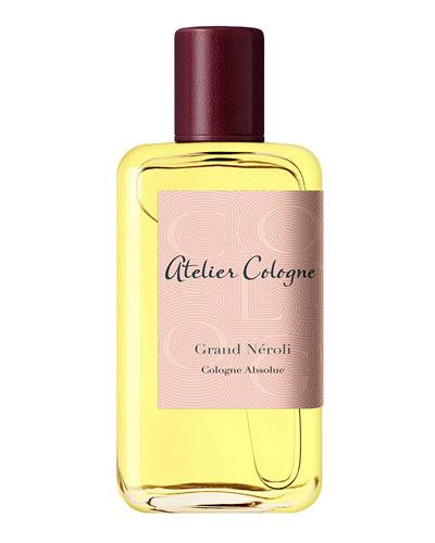 Grand Neroli Cologne Absolue, 100 ml