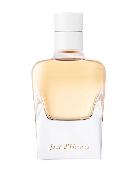 Hermès Jour d'Hermès Eau de Parfum, 1.6 oz./ 47 mL