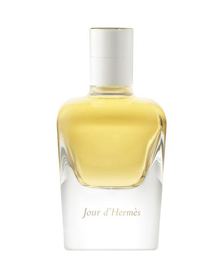 Hermès Jour d'Hermès Eau de Parfum, 2.87 oz./ 85 mL