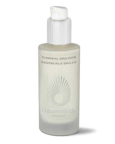 Omorovicza 1.7 oz. Elemental Emulsion