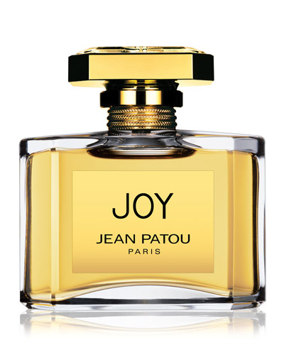 Joy Eau de Parfum, 1.0 oz./ 30 mL