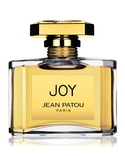Joy Eau de Parfum, 1.0 oz./ 30 mL