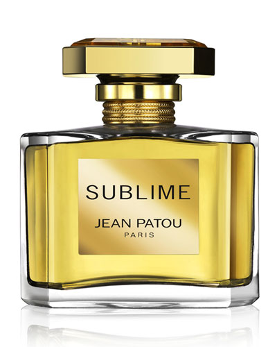 Sublime Eau de Parfum, 1.7 oz./ 50 mL