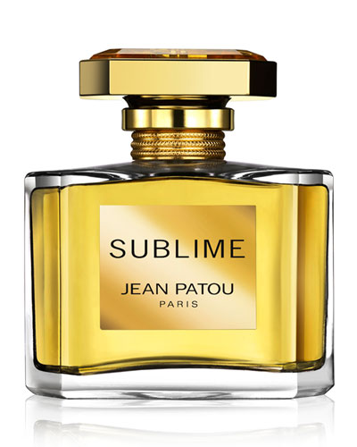 Sublime Eau de Parfum, 75mL