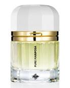 NM Exclusive Pure Mariposa, 1.7 oz./ 50 mL