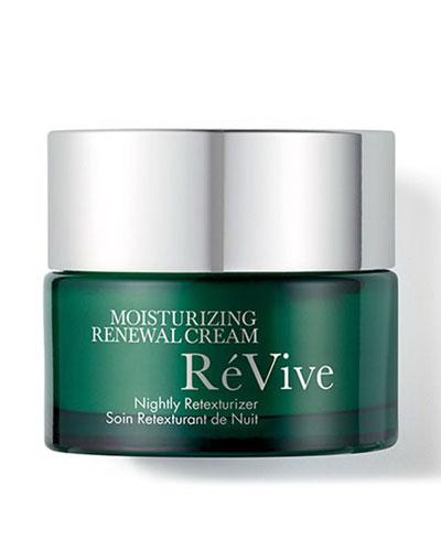 Moisturizing Renewal Cream, 1.7 oz./ 50 mL