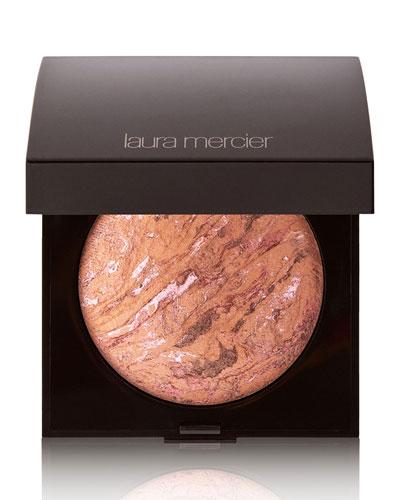 Baked Blush Bronzer, Ritual