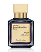 OUD silk mood, 2.5 fl. oz./ 74 mL