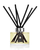 English Pear & Freesia Diffuser, 165 mL