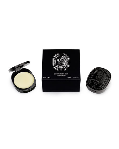 Diptyque 0.14 oz. Do Son Solid Perfume