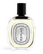 Diptyque Oy�do Eau de Toilette, 3.4 oz./ 100
