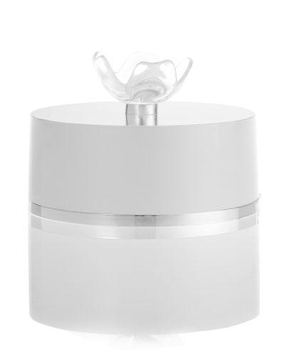 Oscar Perfumed Dusting Powder