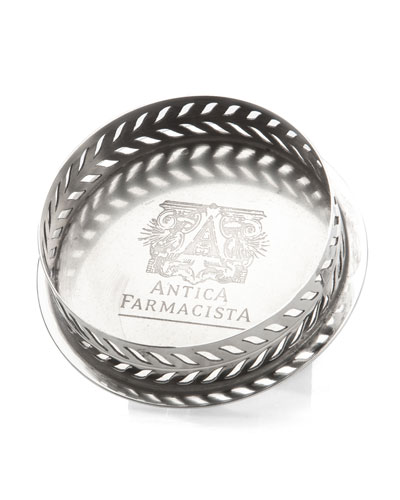 Antica Farmacista 8.5 Oz. Diffuser Tray