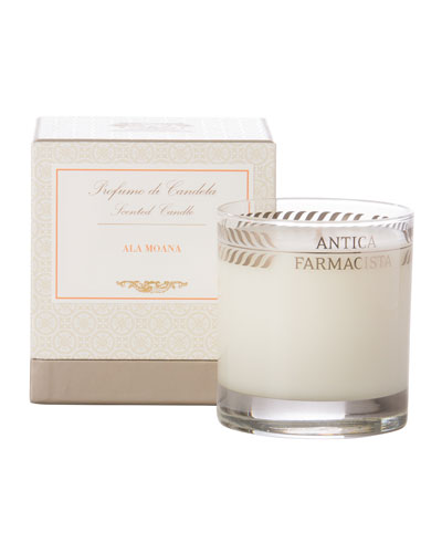 Ala Moana Scented Candle, 9 oz.