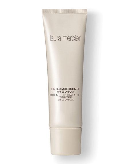 Laura Mercier 1.7 oz. Tinted Moisturizer Broad Spectrum SPF 20 Sunscreen