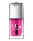 Dior Healthy Glow Nail Enhancer