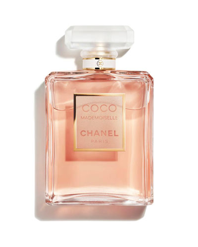 <b>COCO MADEMOISELLE</b><br>Eau de Parfum Spray, 6.8 oz.