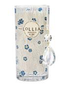 Lollia Wander Petite Luminary