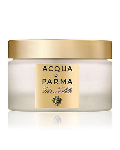 Iris Nobile Body Cream