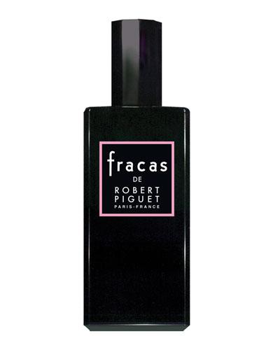 Fracas Eau de Parfum, 3.4 oz.